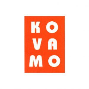 Stichting KOVAMO