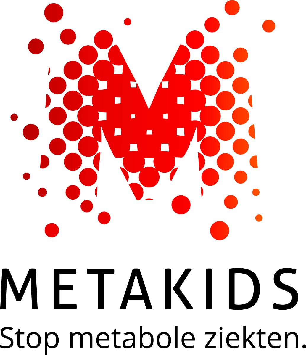 Nieuwe samenwerking met Metakids